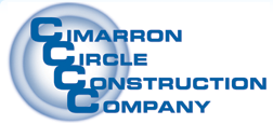 Cimarron Circle Construction Company