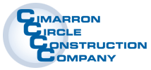 Cimarron Circle Construction – Tucson Pool Builders