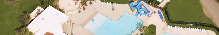 Pool builders Tucson