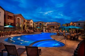 Community-Pool-in-Tucson-by-Cimarron-Circleresized-copy