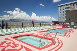 Rooftop-pool-UofA-Student-Housing-1