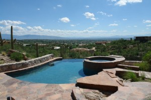 negative_edge_pool_over_tucson_valley_stone_deck